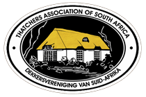Thatcher's Association of South Africa